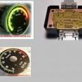 Microchip PIC Circuits PIC  Projects Archive pic devreleri pic circut 120x120