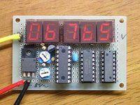 pic-ile-voltmetre