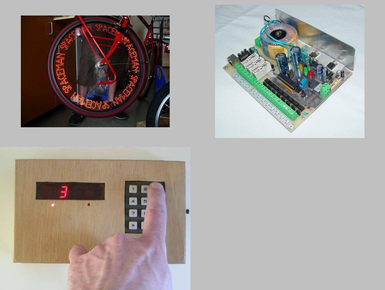 Microchip Pic Circuits Projects Archive Electronics 16f88 Forum And Microcontrollers Elektronik 120x120 Sema Ders Notlari