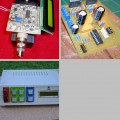 Microchip PIC Circuits PIC  Projects Archive pic tasarim pic tezler 120x120