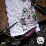 pic16f648a-lc-meter-150x150