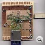 pic18f2550-usb-sd-card-to-read-and-write