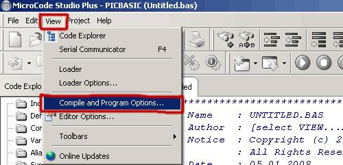 picbasic-pro-yuklenmesi