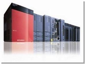 Mitsubishi Q Serisi PLC Eğitim Notları