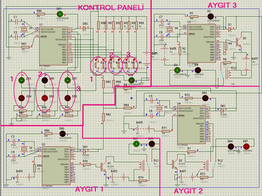 phone line wiring diagram rj45 images line wiring diagram 380v single line wiring diagram single line phone