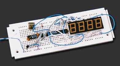ceramic-disc-capacitor