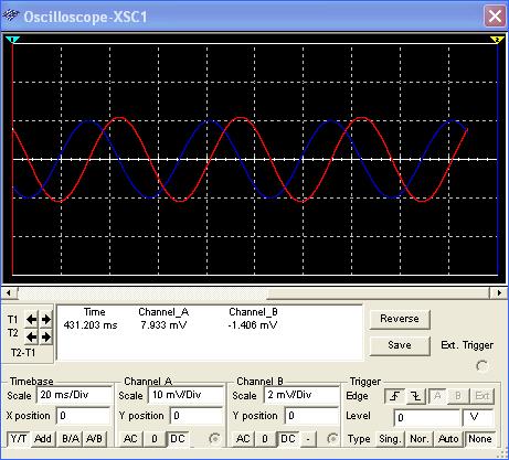 simulasyon-osiloskop-olcum