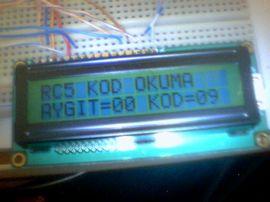 sony-rc5-kumanda-kod-okuma-2