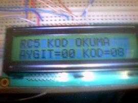 sony-rc5-kumanda-kod-okuma-3