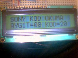 sony-rc5-kumanda-kod-okuma-5