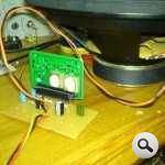stk-080-anfi-40watt