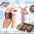 Tıp Elektroniğine Giriş Temel Kavramlar Ders Notları