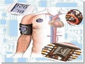 tip-elektronigine-giris-temel-kavramlar-ders-notlari