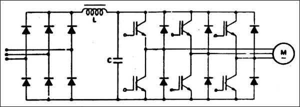 uc-fazli-pwm-inverterin-diyot-koprusu-beslenmesi