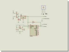 Uzaktan Kumanda ile Bilgisayar Kontrolü PIC16F84A