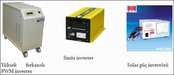 yuksek-frekansli-pwm-inverter-sinus-solar-guc