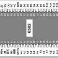 6502-mikro-islemcisi-hakkinda-turkce-bilgi