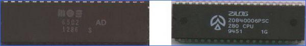 6502-mikroislemci-turkce-bilgi-datasheet_0