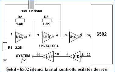 6502-mikroislemci-turkce-bilgi-datasheet_2