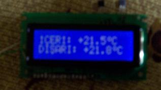 arac-ic-dis-termometre-picbasic-pro