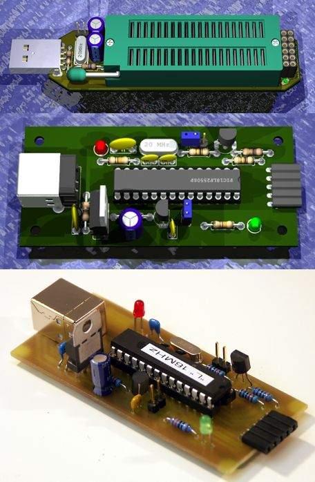 brenner9-pic-programmer