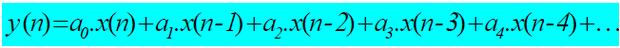 dsp-formul-1