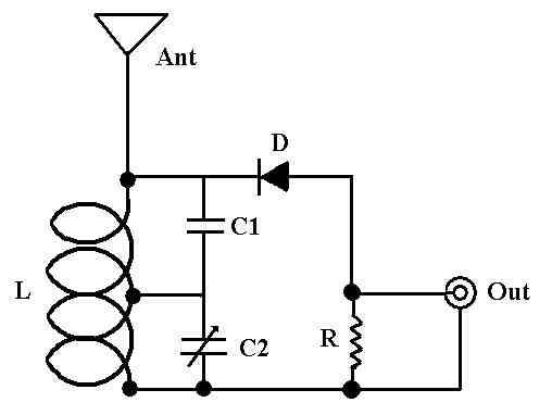 fm_radyo_devresi_crystal_circuit_2