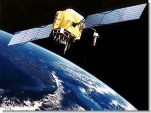 GPS İncelemesi Özellikleri Kullanım Alanları Detaylar