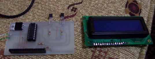 isis-olcumu-termometre