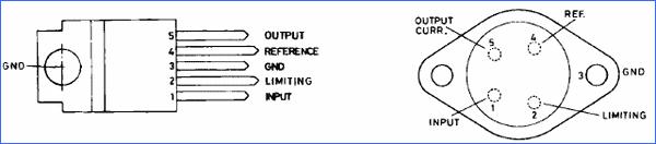 l200-baglanti-diagram