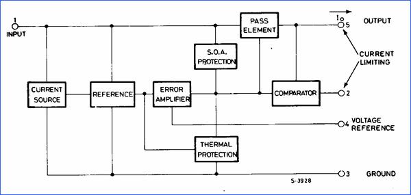 l200-blok-diagram