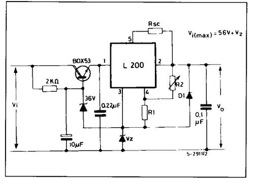 l200-yuksek-giris-gerilimi-kullanma-bdx53