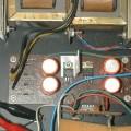 led-spectrum-analyzer-04