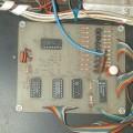 led-spectrum-analyzer-05