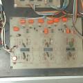led-spectrum-analyzer-06