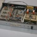 led-spectrum-analyzer-07