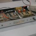 led-spectrum-analyzer-08