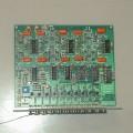 led-spectrum-analyzer-12a