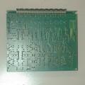 led-spectrum-analyzer-12b