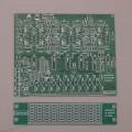 led-spectrum-analyzer-13a