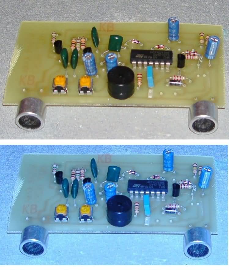 ma40a3r-hcf4093-ile-ultrasonik-pcb