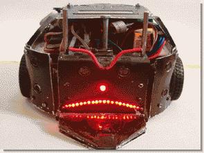 PIC ile ISD2560 ses kayıt entegresi kullanımı picbasic