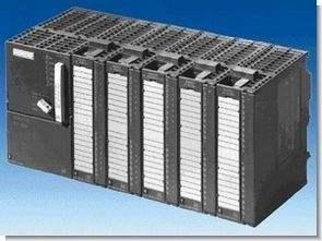 PLC Ders Notları Siemens S7-300