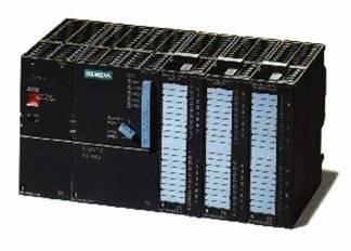 plc-simens-s7-300-s7-400
