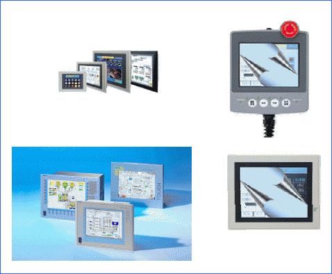 programlanabilir-ekranlar-plc-otomasyon