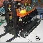 rf-uzerinden-bilgisayar-kontrollu-forklift-robot-jal