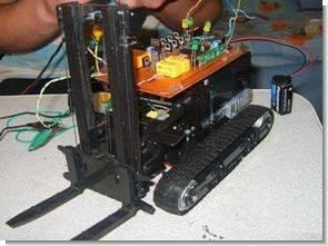 jal-programlama-dili-pwm-rf-haberlesme-robot-projesi