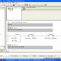 PLC S7300 ve S7400 (simatic s5) Programları Hakkında