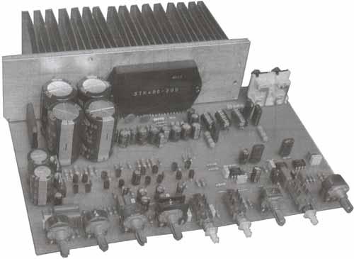 stk400-290-ton-kontrollu-efektli-anfi-devresi