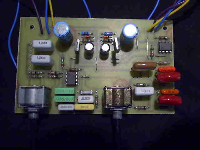 subwoofer-bass-aktif-filtre